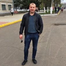 Сергей Шагин, руководитель по развитию интернет–магазина TDEKOR.RU